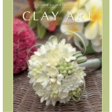 _____ CLAY ART FOR ALL SEASONS
